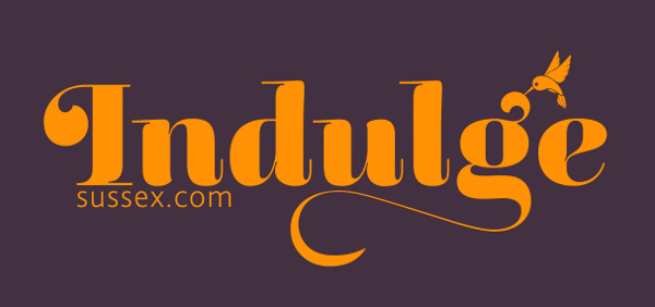 Indulge Sussex Ltd